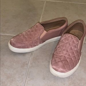 A New Day Slip On shoes